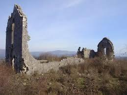 Shkreli: Vidhet historia e qytetit ilir të Shasit